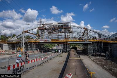 realizacje-krakow-2
