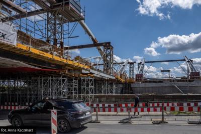 realizacje-krakow-4
