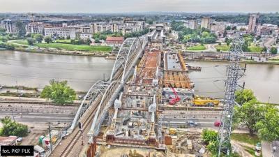 realizacje-krakow-6